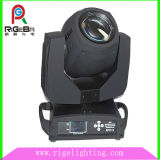 Concert Disco 5r Beam Moving Head Light
