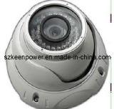 720p Wdr Day&Night IP Camera (IPC009)