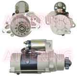 12V 12t 2.2kw Ccw Starter Motor for Mitsubishi Nissan 32575