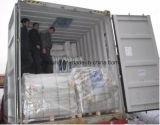 China Manufacturer of Woven Polypropylene Ordinary Portland Cement Bag