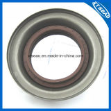 Good Quality Differential Oil Seal for Benz 0159774747 85*45*12/37
