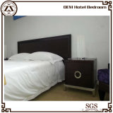 Popular and Fast Move Hotel Furniture for Sale