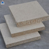 1220X2440X35mm Good Quality Fsc Certificated Particle Board
