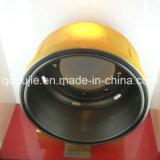 Truck Parts Casting Iron Heavy Duty Brake Drum (PJBD025)