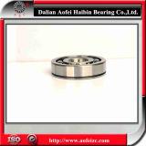 A&F Bearing Deep Groove Bearing 6409N Bearing 50409