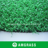 Synthetic Golf Grass and Indoor Golf Artificial Turf