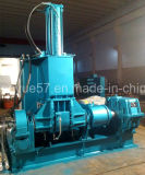 Rubber Dispersion Kneader Machine for Rubber or Plastic Internal Mixing