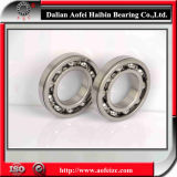 A&F Bearing Deep Groove Bearing /Tapered Roller Bearing/Insert Bearing