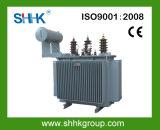 35kv Oil Immersed Power Transformer (S9, S11, S13)