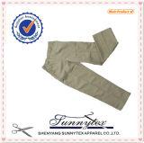 Function Pants Cargo Work Export Pants