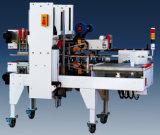 Automatic Corner and Side Type Carton Sealer (CS5050AZ)
