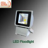 IP44 High Power LED Flood Light with CE