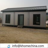Movable Sandwich Panel Container Cabin Housing