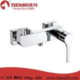 35mm Popular Design Single Lever Shower Faucet (ZS41202)