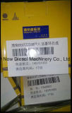 Weichai Deutz Mwm Piston Ring (TD226B 13065822)