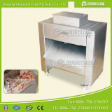 Automatic Stainless Steel Electric Poultry Cutting Cube Dicing Chopping Cutting Processing Equipment