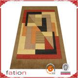 Super Soft Shaggy Carpet Indoor Acrylic Rug