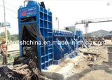 Used Car Baler