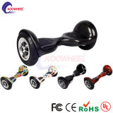 on Sale! Germany Warehouse Store 10 Inch Two Wheel Self Balancing Scooter Hoverboard