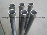 Oil Well Screen / Strainer Nozzle