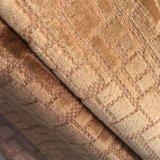 1-2USD/M Jacquard Velvet Sofa Fabric (BL079)