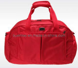Travel Bags (BL218)