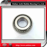 Wholesale New Age Products Taper Roller Bearings 32320