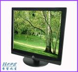 """Hot Sale VGA TFT 19 Inch LCD Monitor 19"""" LED Monitor"""
