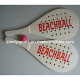 Beach Racket / Beach Paddle (SY12090601)