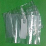 PE Ziplock Bag for Sample Packing