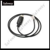USB Progrmming Cable for Motorola GM300 GM338