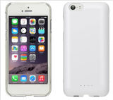 2800mAh External Battery Case for iPhone6 4.7