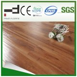 10mm Deep Yellow Embossment Surface Laminate Flooring