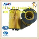 (51.05504-0107 E422H D86 HU 13125X) Oil Filter for Man