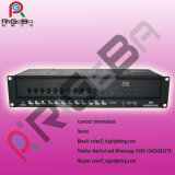 12CH on/off Board DMX512 Switch Pack Stage Light Equipment Console