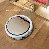 China Ilife V5s PRO Chuwi Intelligent Mop Robot Vacuum Cleaner