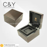 Luxury Personalized Single Wooden Watch Box