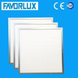 30W 595*595 LED Panel Lamp 140lm/W