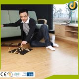 Colorful Public Place Plastic PVC Flooring with RoHS