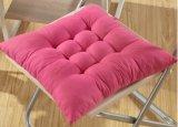 Thick Chair Seat Cushion Winter Household Cushion