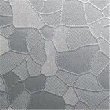 304 316 Stainless Steel Embossed Plate Prices for Per Sheet