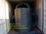 SAE1006, 1008 Steel Wire Rod, Wire Rod