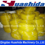 PVC Welding Thread for Hand Welder