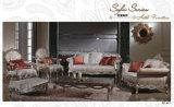 High Quality Office Furniture Hotel Sofa (SF015)