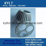 China Factory Precision Machined Part CNC Machining for LED Light