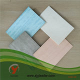 Fireproof MGO Board for Interior and Exterior Wall Decoration