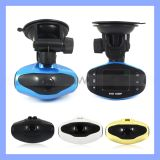 "HD Car Camera for Driving Recorder 1.5""TFT HD Car DVR Black Box Car DVR"