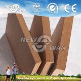 MDF / HDF / Medium Density Fiberboard