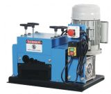 CE Wire Cutting Stripping and Crimping Machine, Wire Stripping Machine (HW-007)