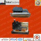 Solvent Print Head for Roland Aj-1000/Aj-740 (SI-PT-PRH1905#)